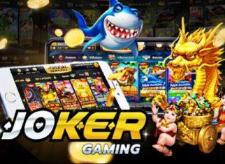 play poker on poker king