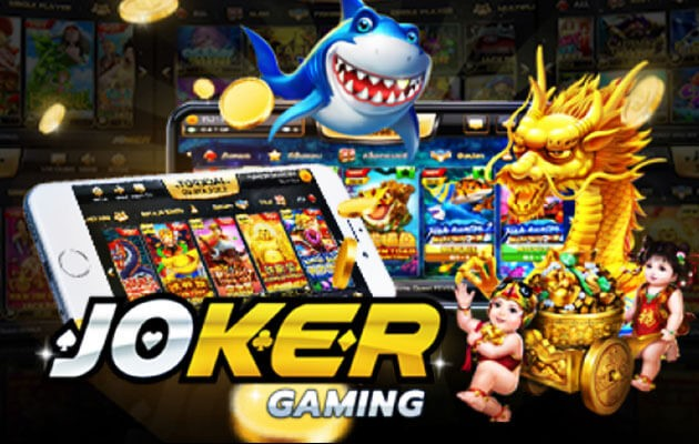play poker on poker king