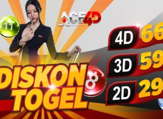 Togel SGP Results