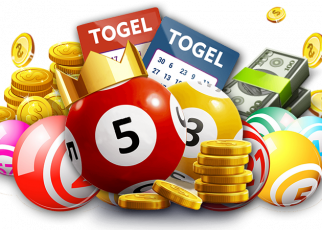 What Is Togel?