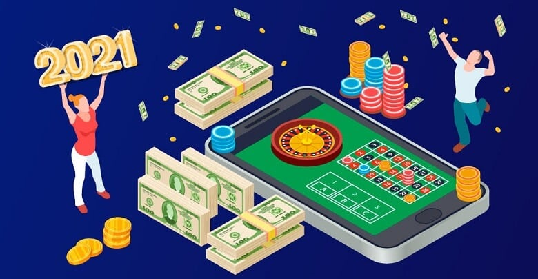casino trends to expect in the 2021